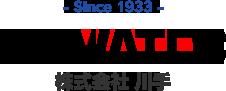 銘板、社章記章、電鋳、ブランドバッヂ製造販売業者をお探しなら東京都板橋区にあるISO取得企業 株式会社川手へ。